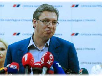 Pismo-srednjoškolca-Vučiću-Zašto-mi-roditelje-nazivaš-lenjivcima-ja-ih-ceo-dan-ne-viđam-jer-su-na-poslu-2016