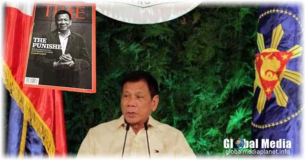 Amerika mora sa Filipina