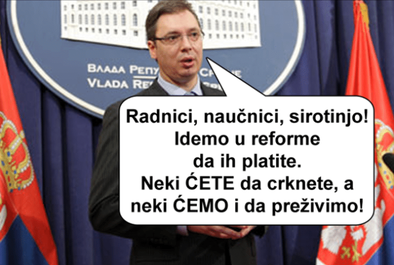 vucic-reforme-790x531