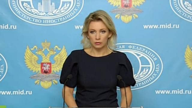 maria-zakharova-russian-foreign-ministrys-spokeswoman