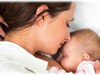 poverenik-pokrenuo-postupak-povodom-upotrebe-licnih-podataka-porodilja