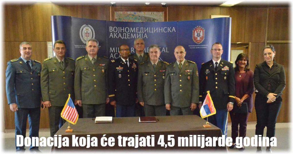 reforma-srpskog-zdravstva-americka-vojska-na-vma-leci-srbe-od-kancera-2016