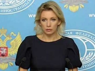 refusing-diplomacy-on-syria-may-result-in-full-scale-war-russian-foreign-ministry-maria-zakharova-russian-foreign-ministrys-spokeswoman-2016