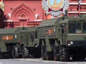 russia-vs-nato-putin-moves-nuclear-missiles-into-baltic-region