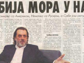 gotovo-je-srbija-vise-nije-vojno-neutralna-vojska-srbije-postala-deo-borbenih-snaga-eu