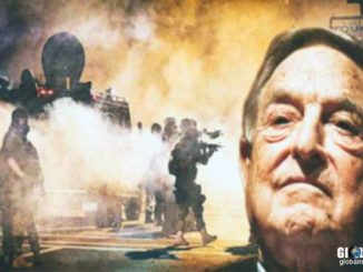 important-george-soros-is-the-main-instigator-of-and-funding-all-these-protest-do-not-engage-stay-home-let-them-protest-hes-trying-to-start-a-civil-war