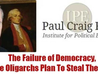 paul-craig-roberts-institute-for-political-economy