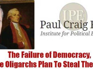 paul-craig-roberts-institute-for-political-economy