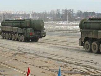 ruski-senator-obecava-nuklearni-odgovor-usled-daljeg-sirenja-nato-alijanse-620