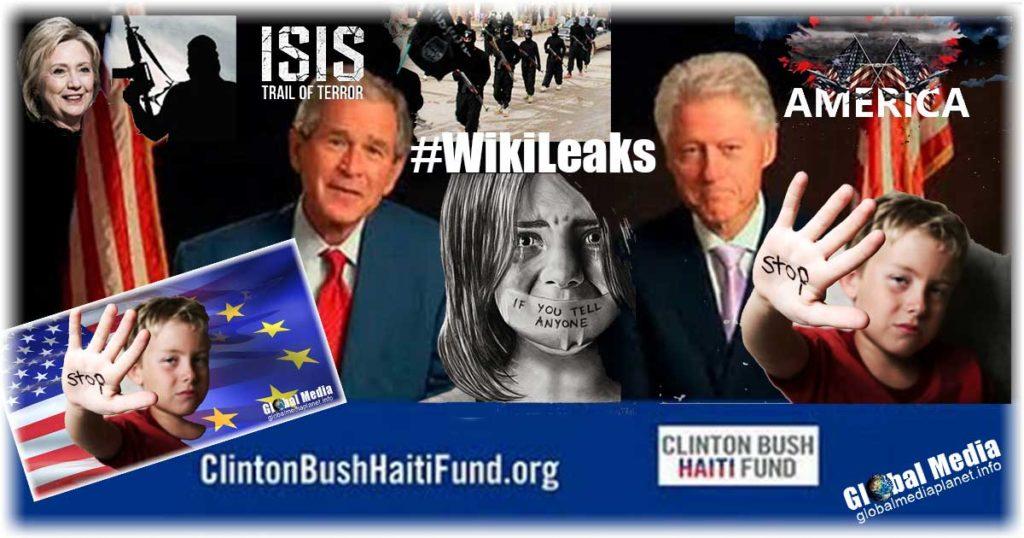 wikileaks-na-dan-izbora-hilari-povezana-s-kradom-dece-na-haitiju