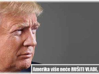 donald-tramp-amerika-vise-nece-rusiti-vlade-pocinje-era-mira