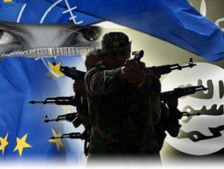 eu-planira-da-ponudi-asadu-veliki-novac-da-dopusti-dzihadistima-al-kaide-da-zadrze-odredene-delove-sirije