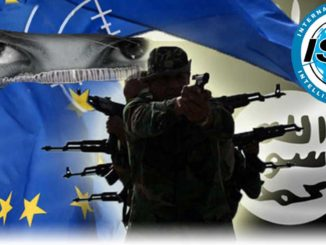 eu-will-give-assad-money-if-he-allows-al-qaeda-jihadists-to-rule-over-parts-of-syria