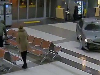 haos-na-aerodromu-vodka-today-airport-kazanj-ruslan-nurtidinov