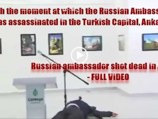 russian-ambassador-shot-dead-in-ankara-full-video