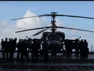 russian-military-deploys-new-naval-combat-helicopter-ka-52k-katran-alligator-to-syria