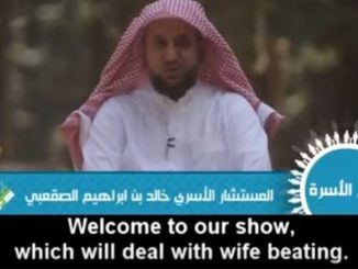 saudi-arabia-releases-video-on-national-tv-teaching-husbands-how-to-beat-their-wives