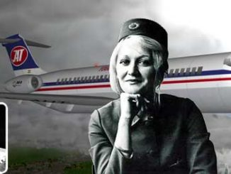 vesna-vulovic-serbian-stewardess-who-survived-plane-explosion-10000-meter-33000ft-fall-in-1972-dies-620