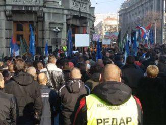 vojni-sindikat-srbije-protest-11-12-2016
