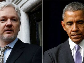 wikileaks-calls-on-obama-to-submit-proof-of-russian-hacking-for-verification