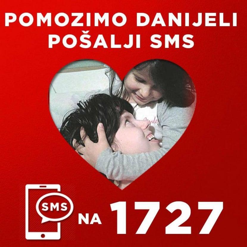 danije-kovacevic-2017