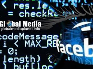 facebook-tajna-facebook-spy-global-media-planet-info-2017-01-620