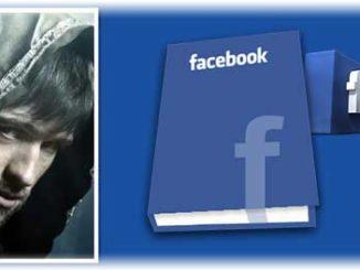 facebook-torture