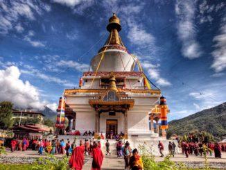 kraljevina-butan-1200