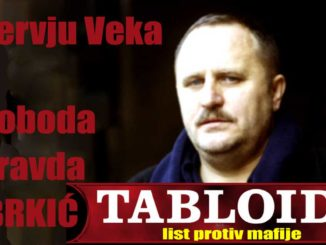 milovan-misa-brkic-tabloid-intervju-1200