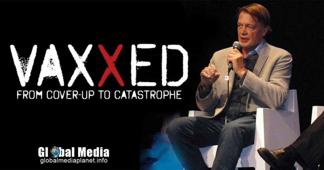 expert-debate-held-in-bruxelles-vaccine-safety-under-questionmark-vaxxed-from-cover-up-to-catastrophe-andrew-wakefield-1200x620
