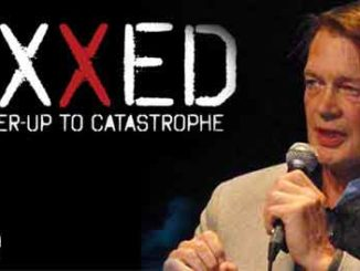expert-debate-held-in-bruxelles-vaccine-safety-under-questionmark-vaxxed-from-cover-up-to-catastrophe-andrew-wakefield-620x264