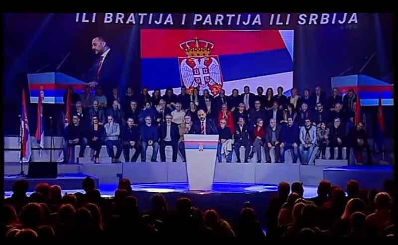 sasa-jankovic-hala-sportova-novi-beograd-2