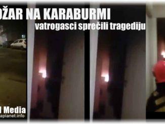 pozar-na-karaburmi-vatrogasci-sprecili-tragediju