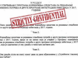 chf-srbija-saopstenje-za-javnost
