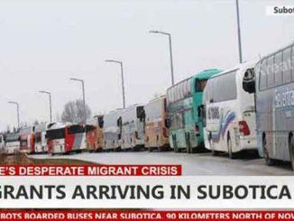 cnn-televizija-greskom-autobuse-sa-sns-pristalicama-proglasila-za-migrante-678
