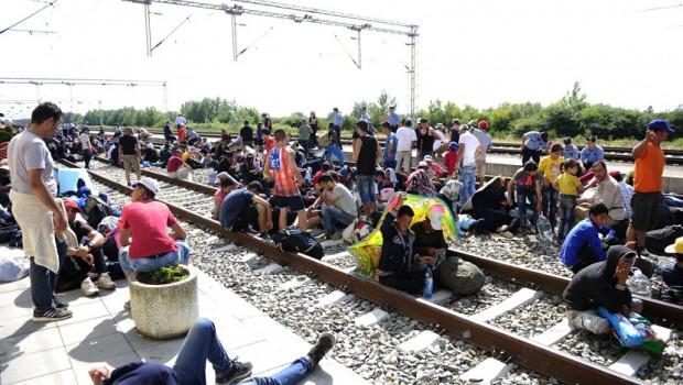 granica-srbija-hrvatska-migranti-tovarnik-28-620x350