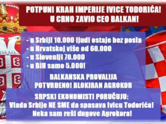 potvrdeno-blokiran-agrokor-u-srbiji-10-000-ljudi-ostaje-bez-posla-u-hrvatskoj-vise-od-60-000