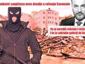 sasa-jankovic-ce-obelodaniti-ko-je-naredio-rusenje-i-vezivanje-ljudi