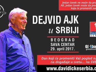 david-icke-u-beogradu-2017
