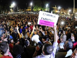 radikalizacija-protesta-protiv-diktature-sledi-od-utorka-18-aprila-blokade-saobracajnica-fakulteta-mostova