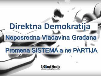 direktna-demokratija-neposredna-vladavina-gradjana