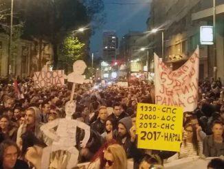 studenti-se-ujedinili-zahtevi-studenata-stop-diktaturi-2017-vucic