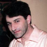 dusko-velkovski-journalist-ifj-efj