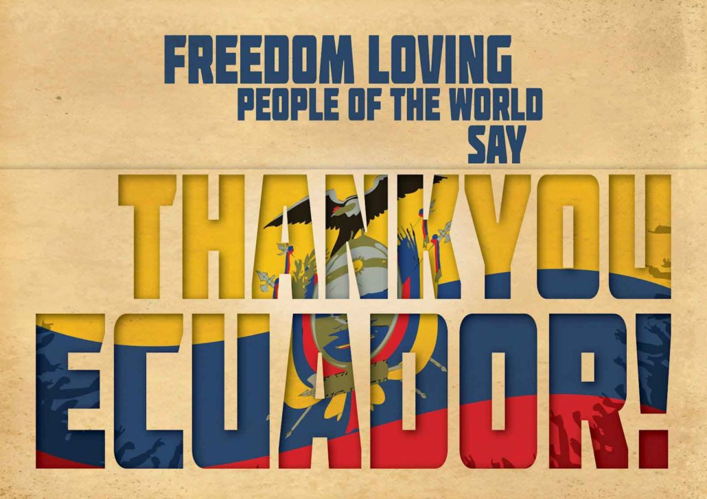 freedom-loving-people-of-the-world-say-thank-you-ecuador