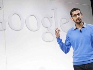 izvrsni-direktor-google-a-zaradio-200-miliona-dolara-2016-godine