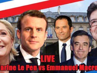 pratite-uzivo-predsednicki-izbori-u-francuskoj-marine-le-pen-vs-emmanuel-macron