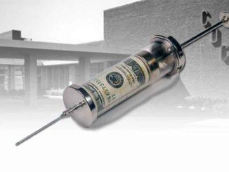 portparol-farmaceutske-kompanije-tajno-snimljen-kako-govori-da-vakcine-uzrokuju-autizam-video