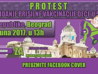 za-slobodu-izbora-protest-roditelja-i-gradana-za-ukidanje-prisilne-vakcinacije-u-srbiji