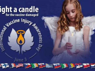 light-a-candle-for-the-vaccine-damaged-international-vaccine-injury-awareness-day-june-3