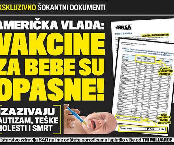 vakcine-za-bebe-su-opasne.jpg